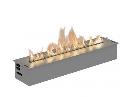 Fire Line Automatic 3  3% sleva při registraci a dárek v hodnotě až 16000 Kč zdarma