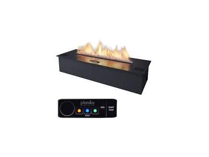 Biokrb Planika - Prime Fire  +