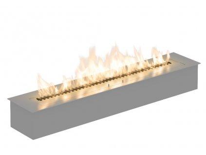 Fire Line Outdoor ( krbová vložka )