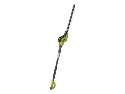 RYOBI Elektrický plotostřih RPT4545E
