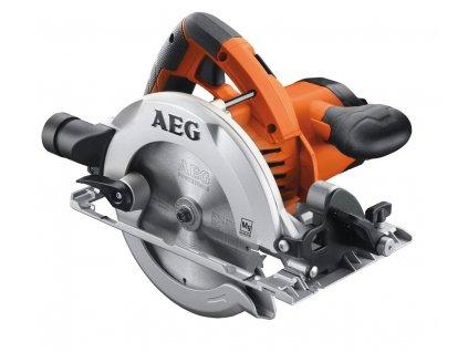 AEG Okružní pila KS 55-2