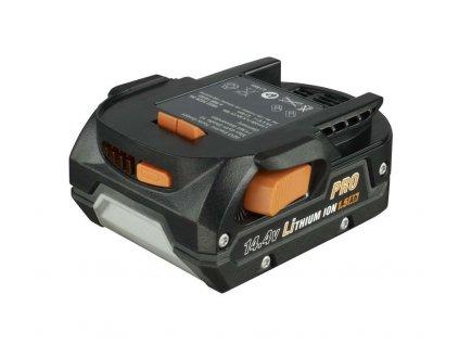 AEG Aku baterie L1415R