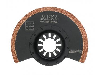 AEG diamantový kotouč pro AEG OMNIPRO
