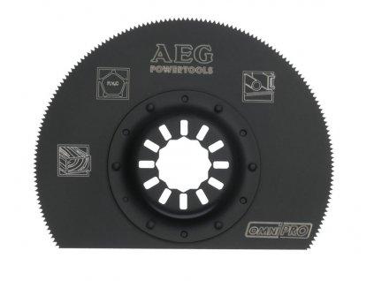 AEG pilový kotouč pro AEG OMNIPRO  + +  pro REGISTROVANÉ NOVĚ 3% dolů!