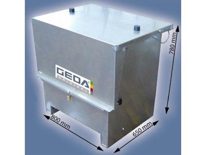 big 142917286797 prepravni box geda (1)