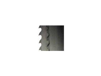 big 146286468545 rezny pas norton clipper cb 511 na beton 3850x27 mm