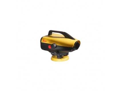 Leica Sprinter 200  + +  pro REGISTROVANÉ NOVĚ 3% dolů!