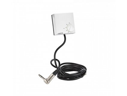 396241 hygrostat with 3 m cable and plug