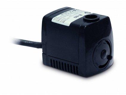 Náhradní čerpadlo vody pro modely DU200BL