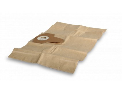 50964 as 30 pro vacuum cleaner paper bag 4 u 1 m