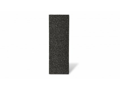 5972 abrasive block 4 m 1