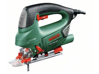 Přímočará pila Bosch PST 900 PEL, 06033A0220