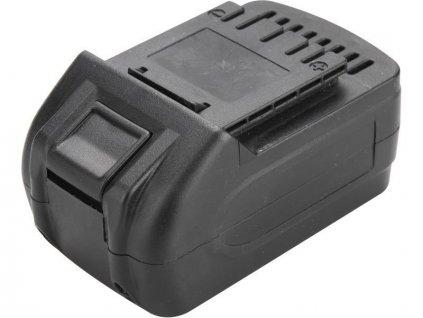 Baterie akumulátorová, 18V, 1500mAh, pro 8891108, EXTOL PREMIUM