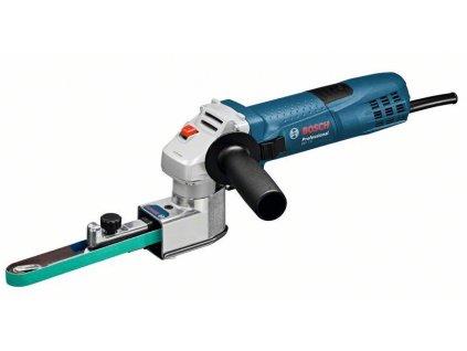 Elektrický pilník Bosch GEF 7 E Professional, 06018A8001