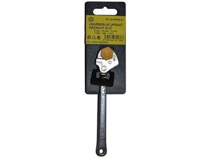 Univerzální upínací ráčnový klíč 9-10-11 mm, ATX