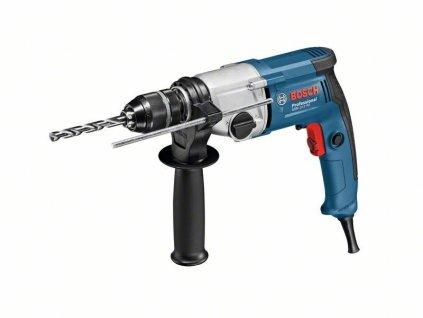 Vrtačka Bosch GBM 13-2 RE Professional, 06011B2001
