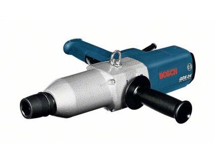 Rázový utahovák Bosch GDS 24 Professional, 0601434108  +