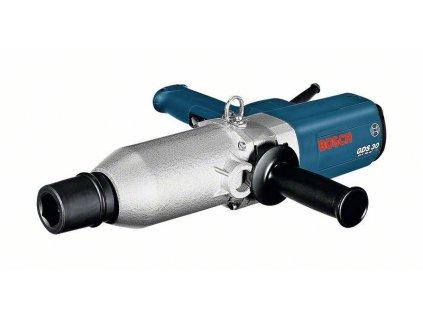Rázový utahovák Bosch GDS 30 Professional, 0601435108  +