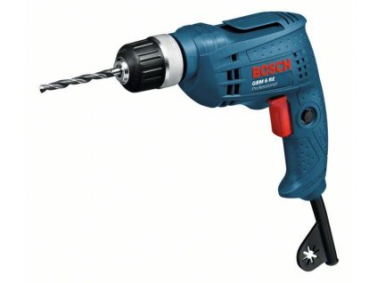 Vrtačka Bosch GBM 6 RE Professional, 0601472600