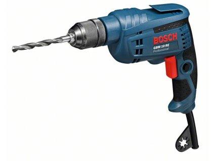 Vrtačka Bosch GBM 10 RE Professional, 0601473600