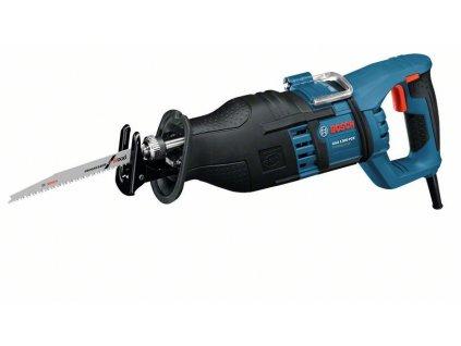 Pila ocaska Bosch GSA 1300 PCE Professional, 060164E200