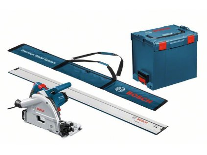 Ponorná pila Bosch GKT 55 GCE Professional, 0601675002