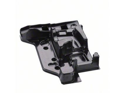 Vložka GDR/GDS/GDX 14,4/18 V-LI/GSB/GSR 14,4-/18-2-LI Bosch