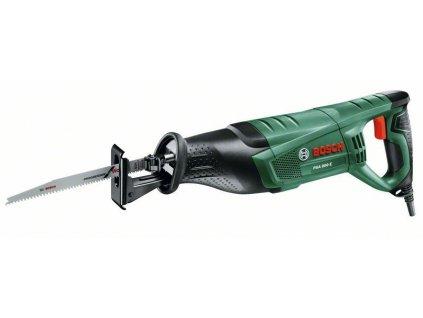 Pila ocaska Bosch PSA 900 E, 900W, 06033A6000