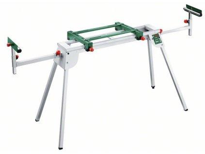 Pracovní stůl Bosch PTA 2400, 0603B05000