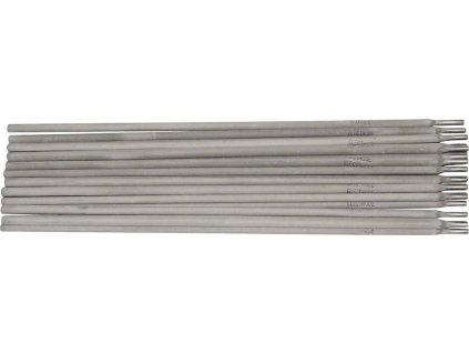 Univerzální svářecí elektrody Einhell, 3,2 x 350 mm, 115 ks