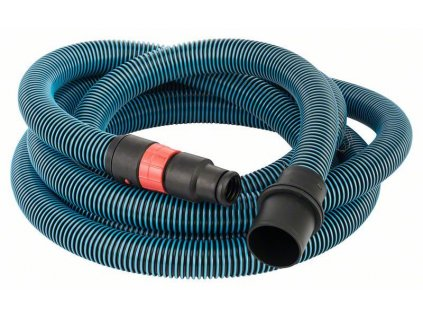 Hadice, antistatická sbajonetovým uzávěrem - pro GAS 35-55 - 3165140713641 BOSCH
