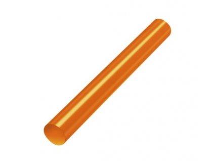 STANLEY STHT1-70438 tavné tyčinky 11,3x101 mm (6ks) STHT1-70438  + +  pro REGISTROVANÉ NOVĚ 3% dolů!