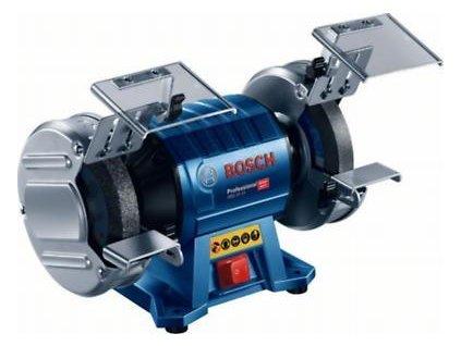 Stolní bruska dvoukotoučová Bosch GBG 35-15 Professional, 060127A300