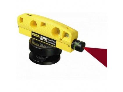 Laserová vodováha STANLEY SPK (3253561771866)