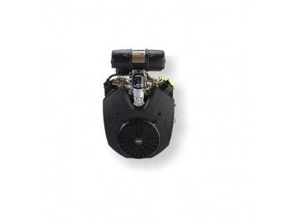 Kohler CH 980 S (hřídel 36,5mm) el. startér