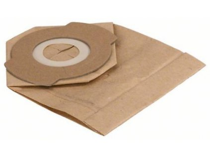 Papírový sáček na prach BOSCH