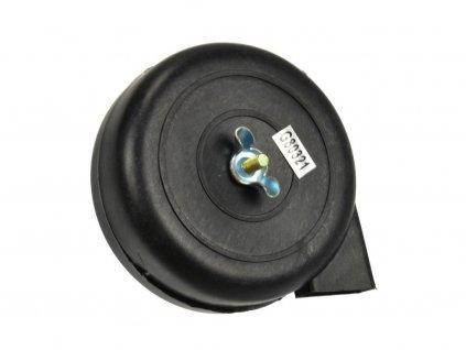 Filtr vzduchový pro kompresory 24L a 50L - náhradní díl, GEKO