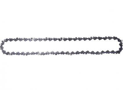 Řetěz OREGON pro 405610, EXTOL CRAFT