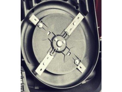 Nožový kotouč k Robolinho® 500 E / 500 I