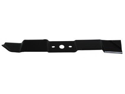 113057 479008 rotorkniv 46 cm