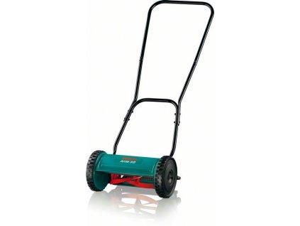 Ruční sekačka na trávu Bosch AHM 30 C, 0600886001