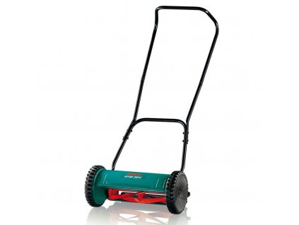 Ruční sekačka na trávu Bosch AHM 38 C, 0600886102