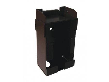 Fotopast LTL. ACORN kryt kovový k 52xx. 53xx (ochranná skříňka)