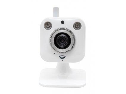 Kamera IP WiFi BLOW H-961 vnitřní