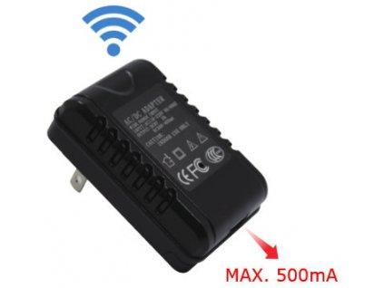 Bezpečnostní IP kamera Full HD wifi CEL-TEC