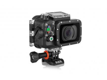 Akční kamera AEE MagiCam S71 TOUCH CZ