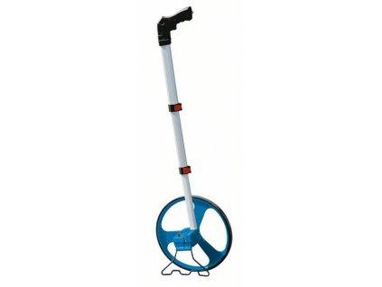 Měřící kolečko Bosch GWM 32 Professional, 0601074000