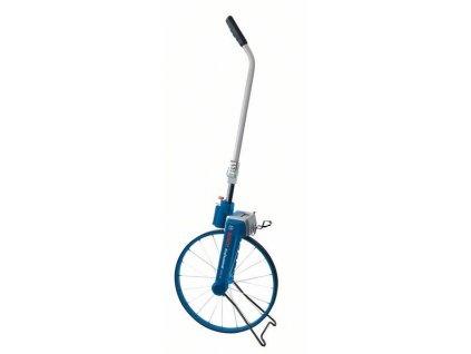 Měřící kolečko Bosch GWM 40 Professional, 0601074100