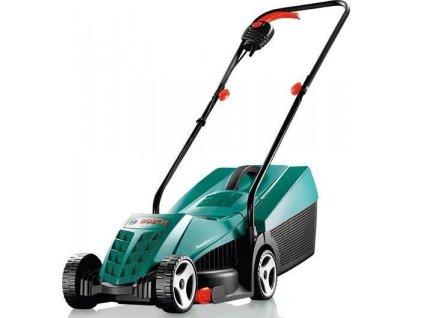 Sekačka na trávu Bosch Rotak 32, 0600885B00 - rozbaleno