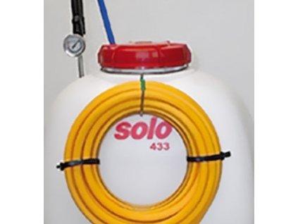 Vysokotlaká hadice Solo 433 - 10 m